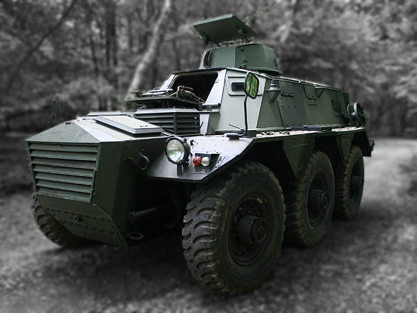 Locamotion com   Vehicles - Military Vehicle Hire for the